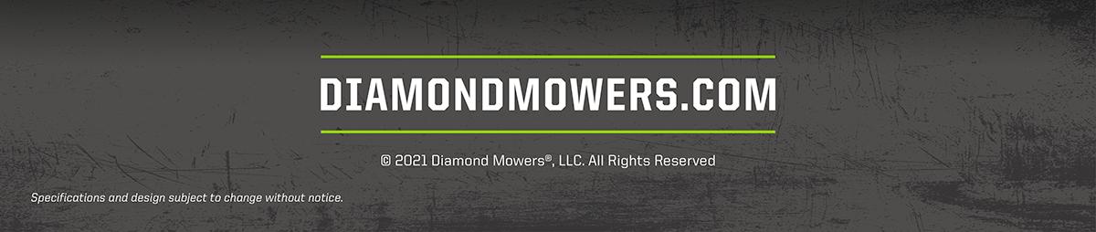 DiamondMowers_RoadsideMaint_Footer