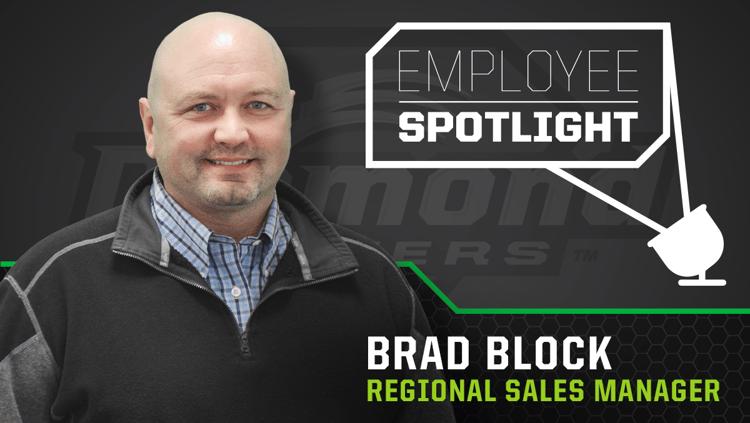 brad-block_employee-spotlight_banner_1200x678