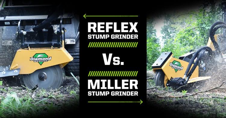 reflex-vs-miller_banner_1200x628_v1