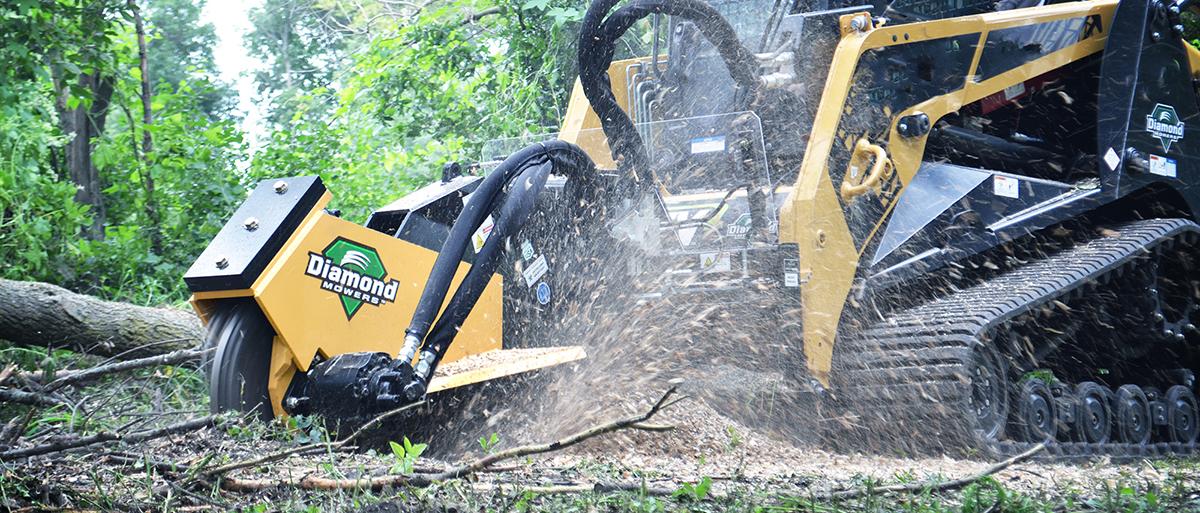 remove-tree-stumps