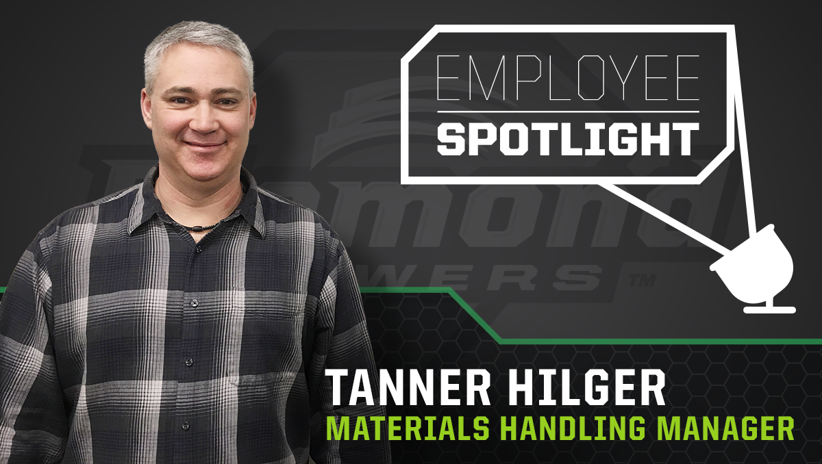 tanner-hilger_employee-spotlight_banner_1200x678