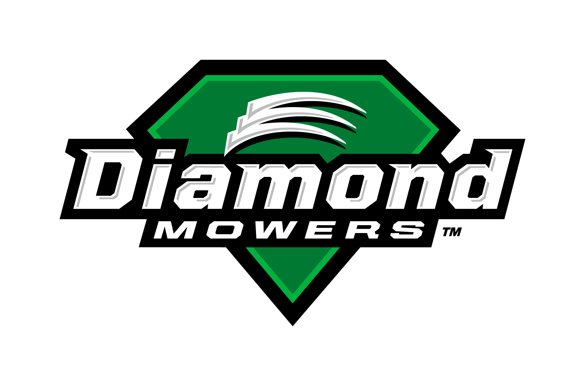 Diamond-Mowers