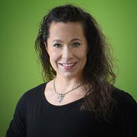 Miranda Moss
