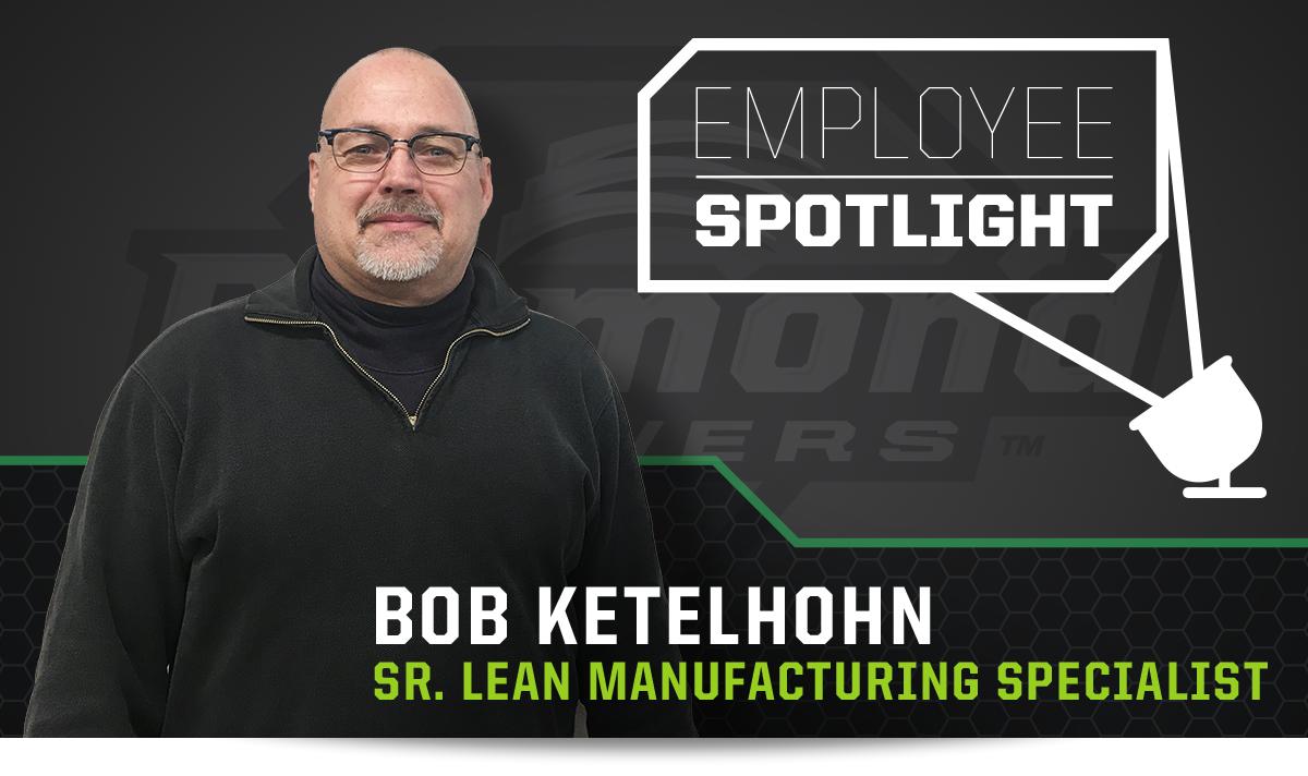 bob-ketelhohn_employee-spotlight_email-banner_1200x712