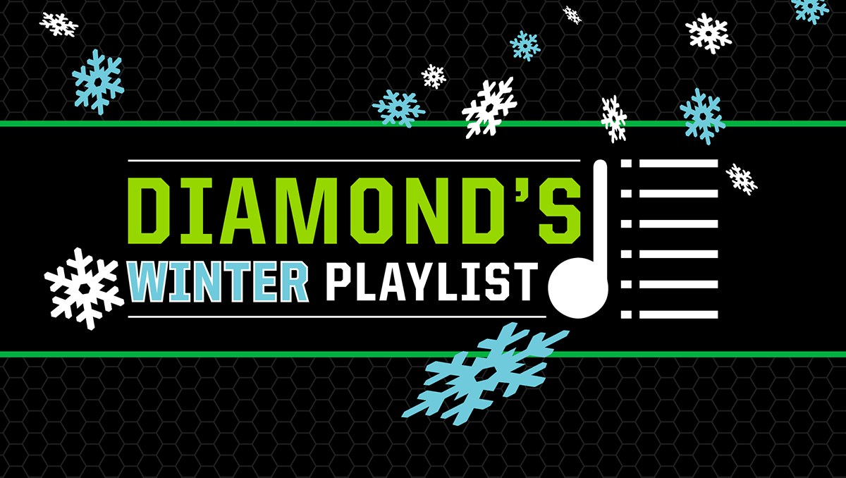 diamonds-winter-playlist_banner_2000x1130_v1_1200x678.png