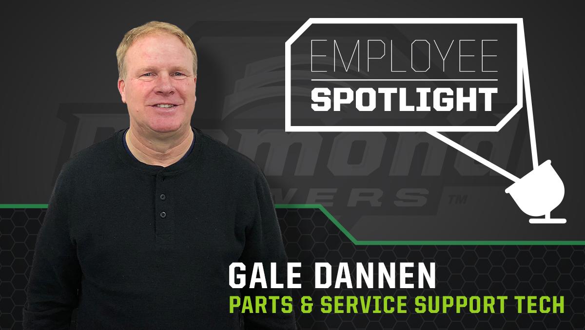 gale-dannen_employee-spotlight_banner_2000x1130_1200x678.png