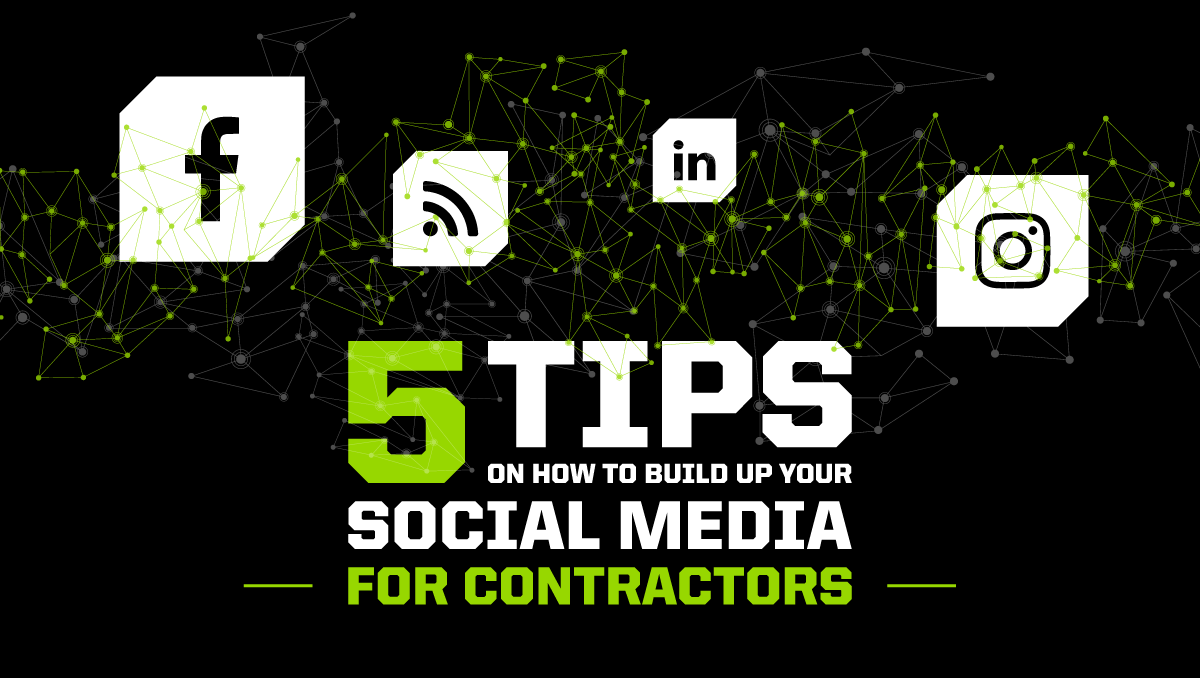 highlight-contractor-work-social-media_banner_1200x678_v1