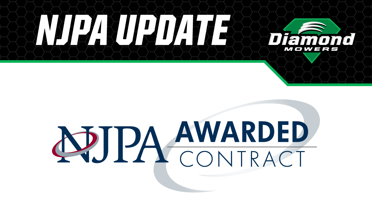 njpa-contract-awarded-banner_v1_1200x678.png