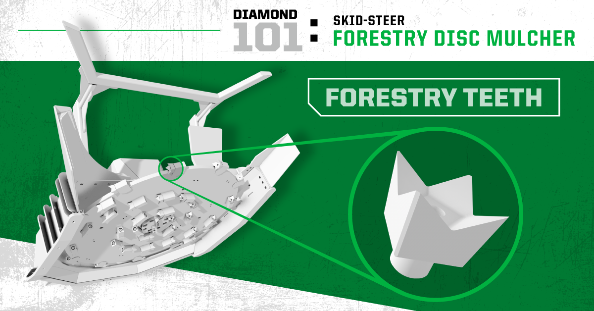 ss-forestry-disc-teeth_blog-banner_1200x628_v1