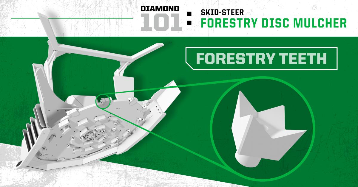 ss-forestry-disc-teeth_blog-banner_1200x628_v1